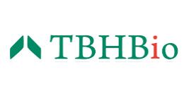云南天保桦生物资源开发有限公司(TBHBio)